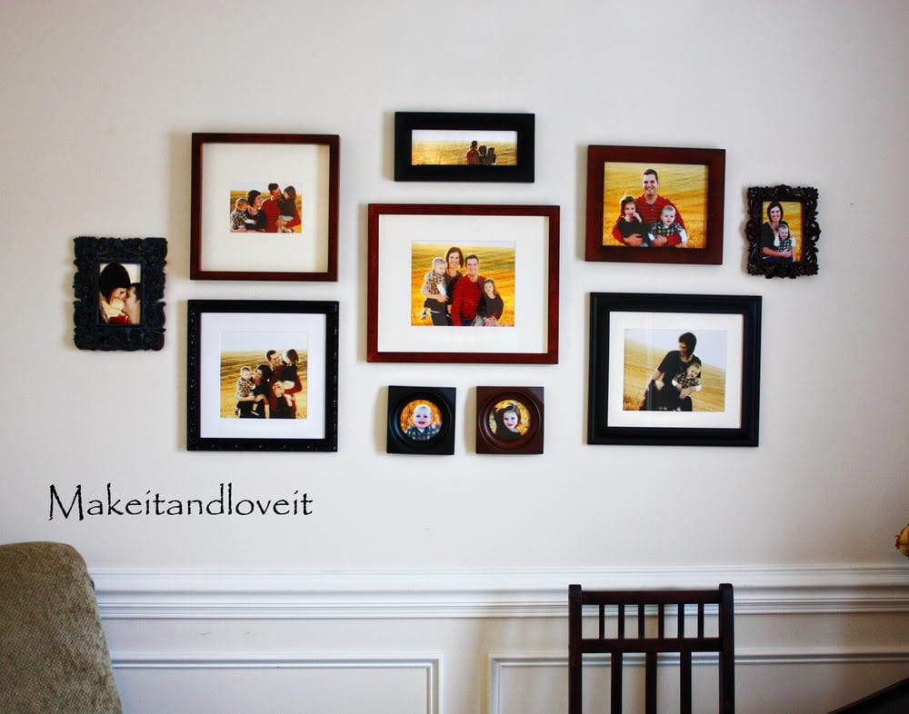 Decorate My Home Part 8 Picture Collage Make It And