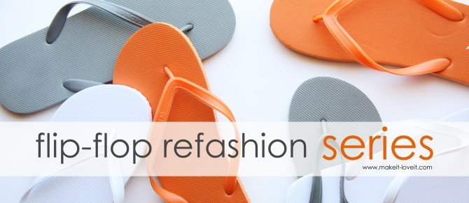 flip flop banner3