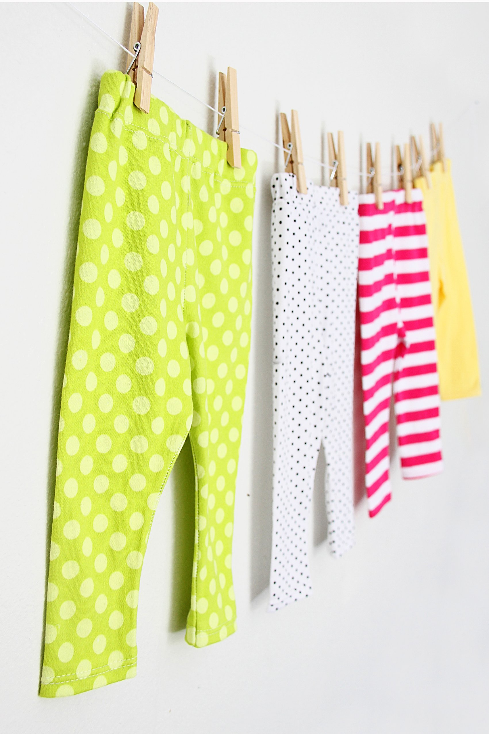 Boys Leggings Age 12-18 months various patterns to choose all Handmade