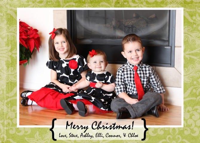 christmas card2011 3