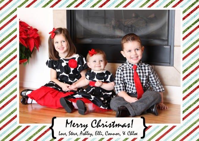 christmas card2011 4