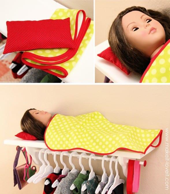 sleeping doll1