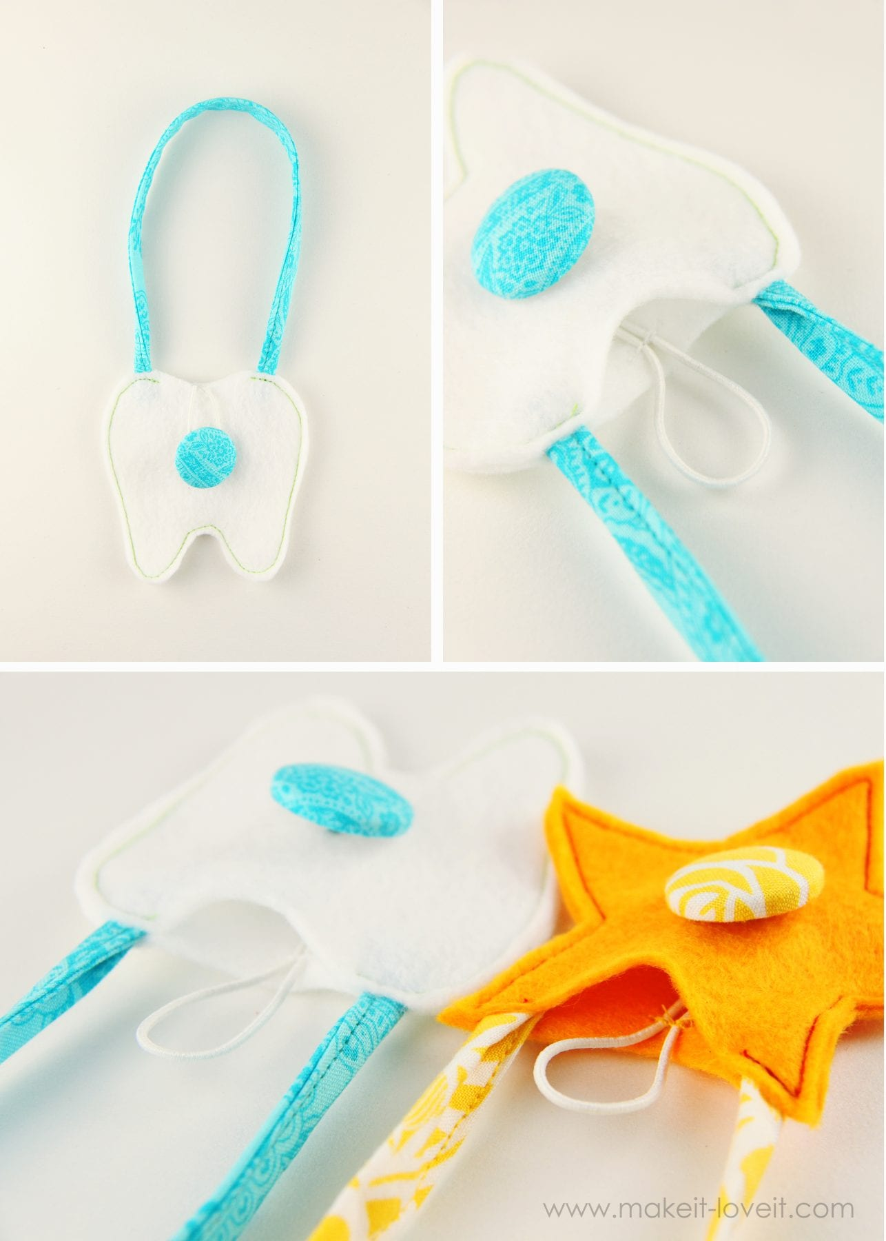 tooth fairy bags3