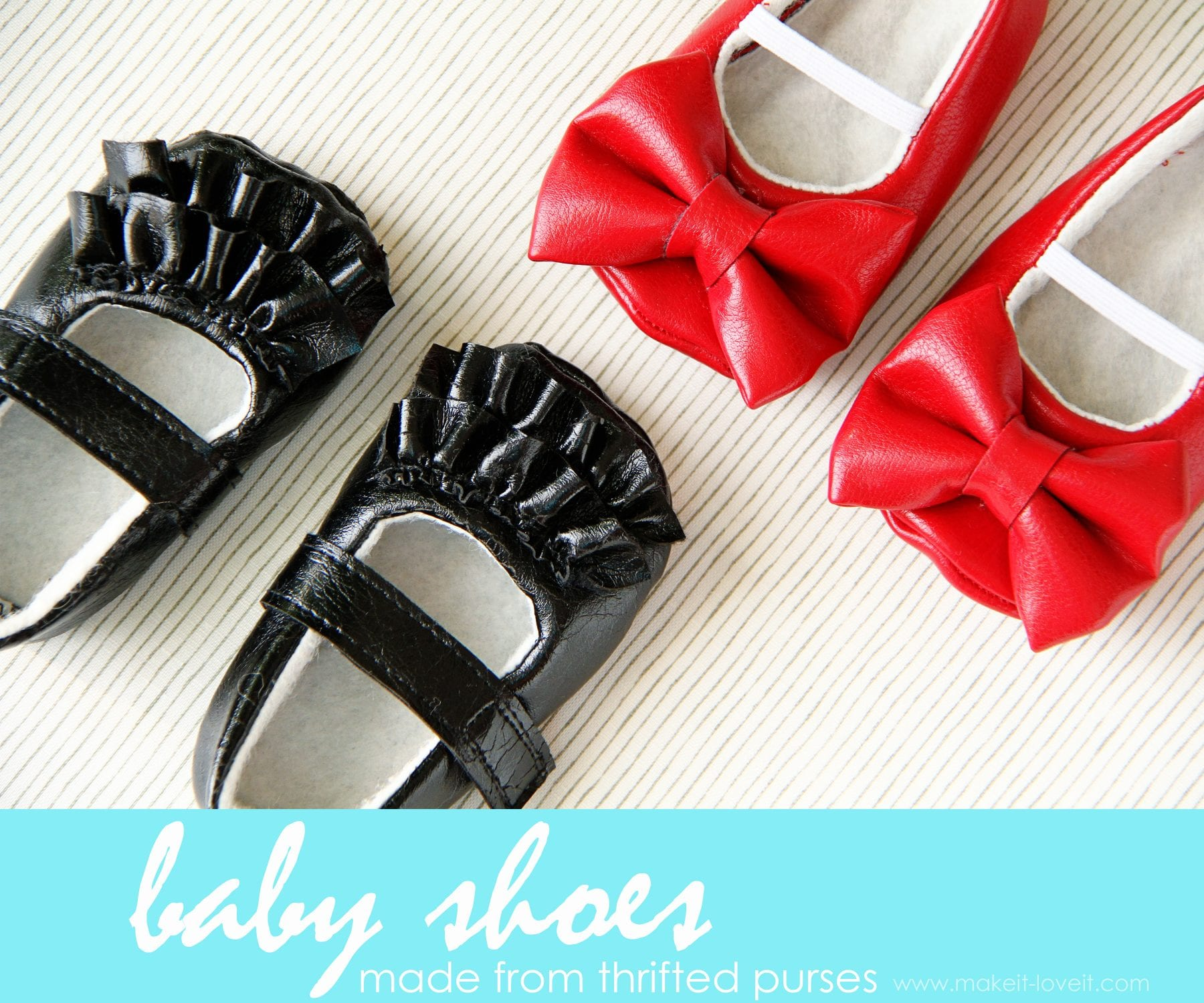 how to make chicken feet shoe covers