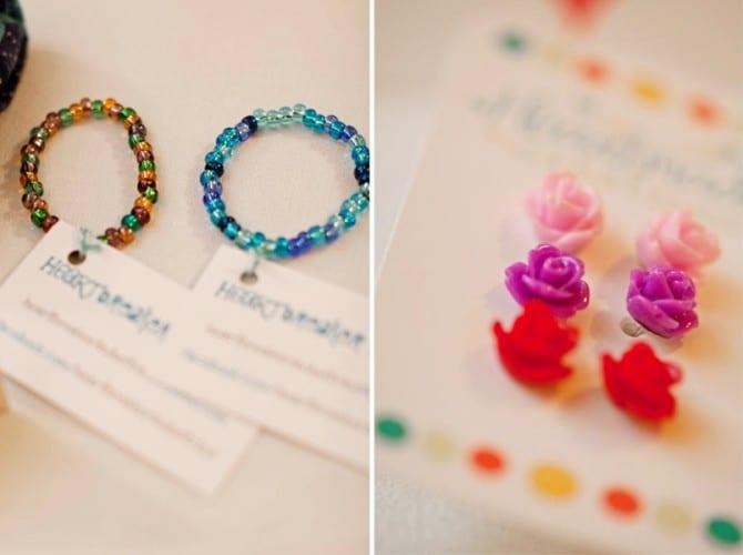 heartmade creations1