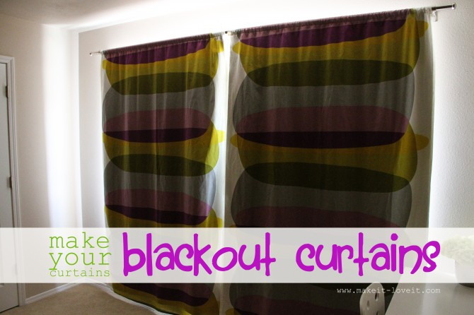 diy blackout tables june marvelous make awesome curtain medium to with grey ten design of curtains how grommet lining picture light size gray coffee tutorial