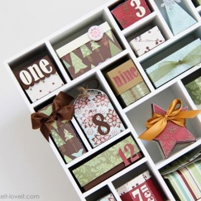 Giveaway: a brand-spankin'-new silhouette craft cutter for one of you!!!! (closed!!)