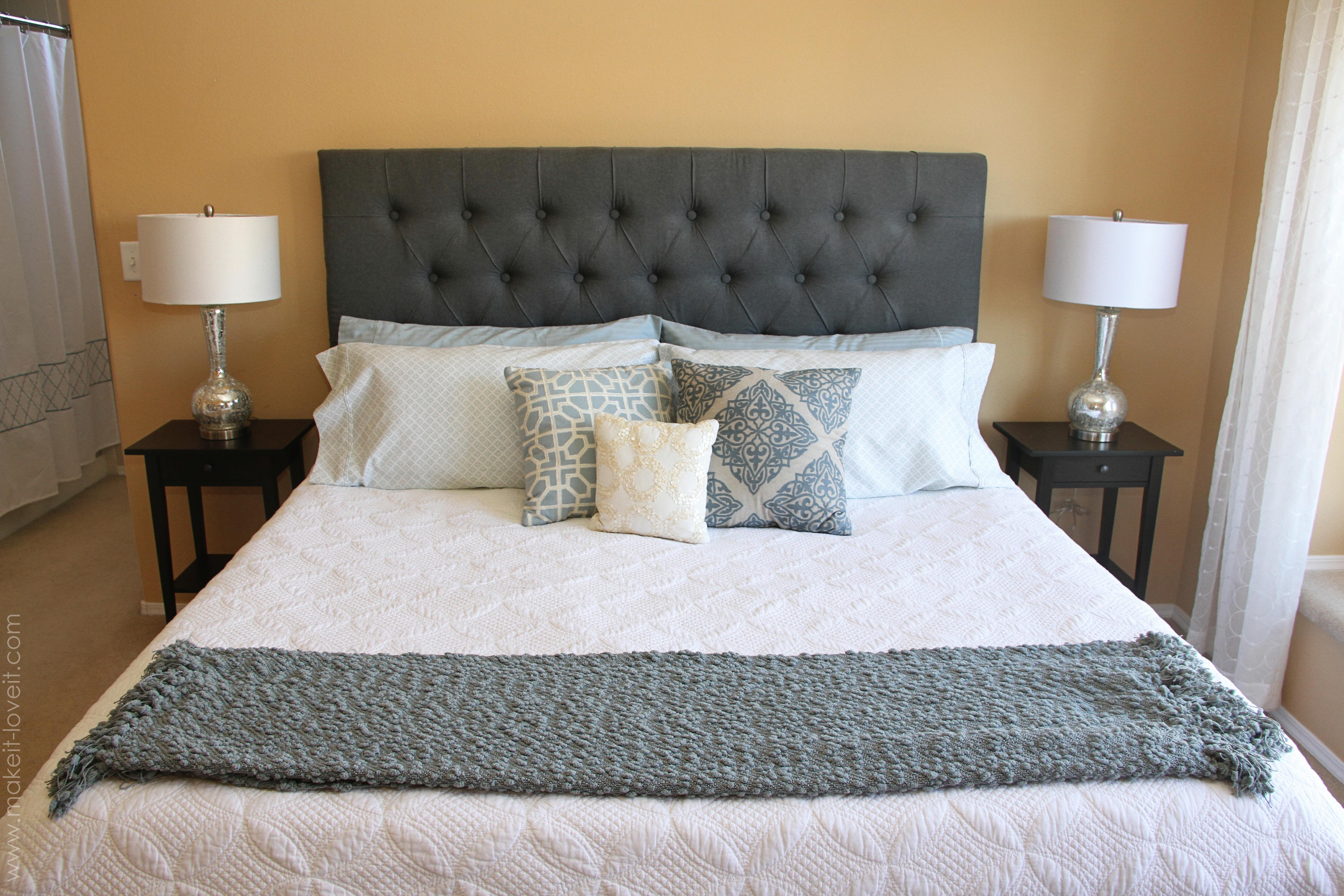 neat bed textile free images cover pillows material furniture floor photo en public flooring sheet domain bedroom duvet