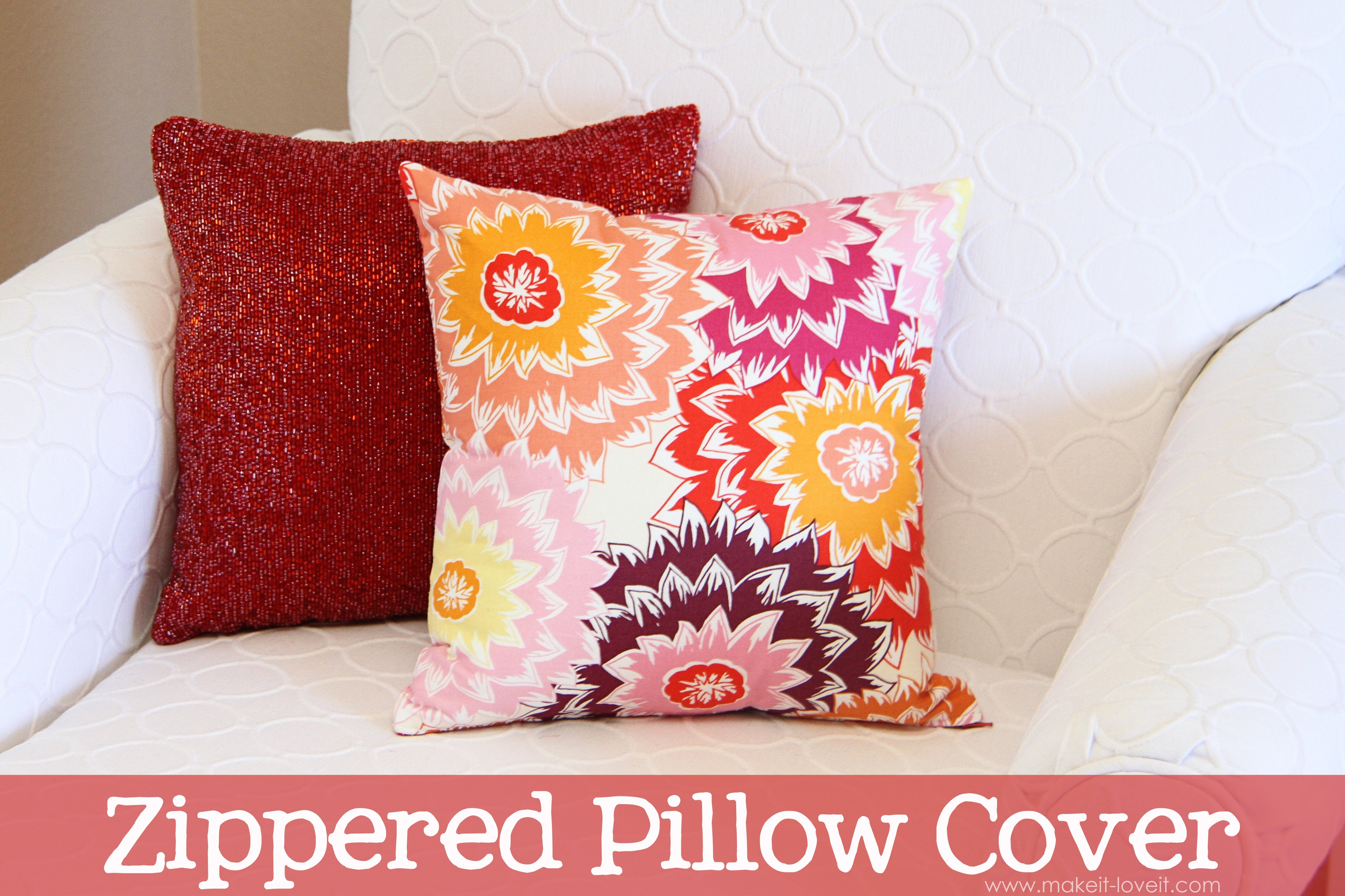 Find great deals on eBay for pillowcase covers. Shop with confidence.
