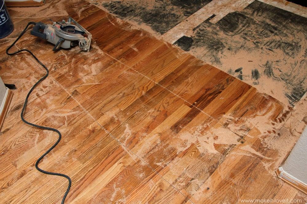 Wood Floor Saw Blade Flooring Ideas And Inspiration