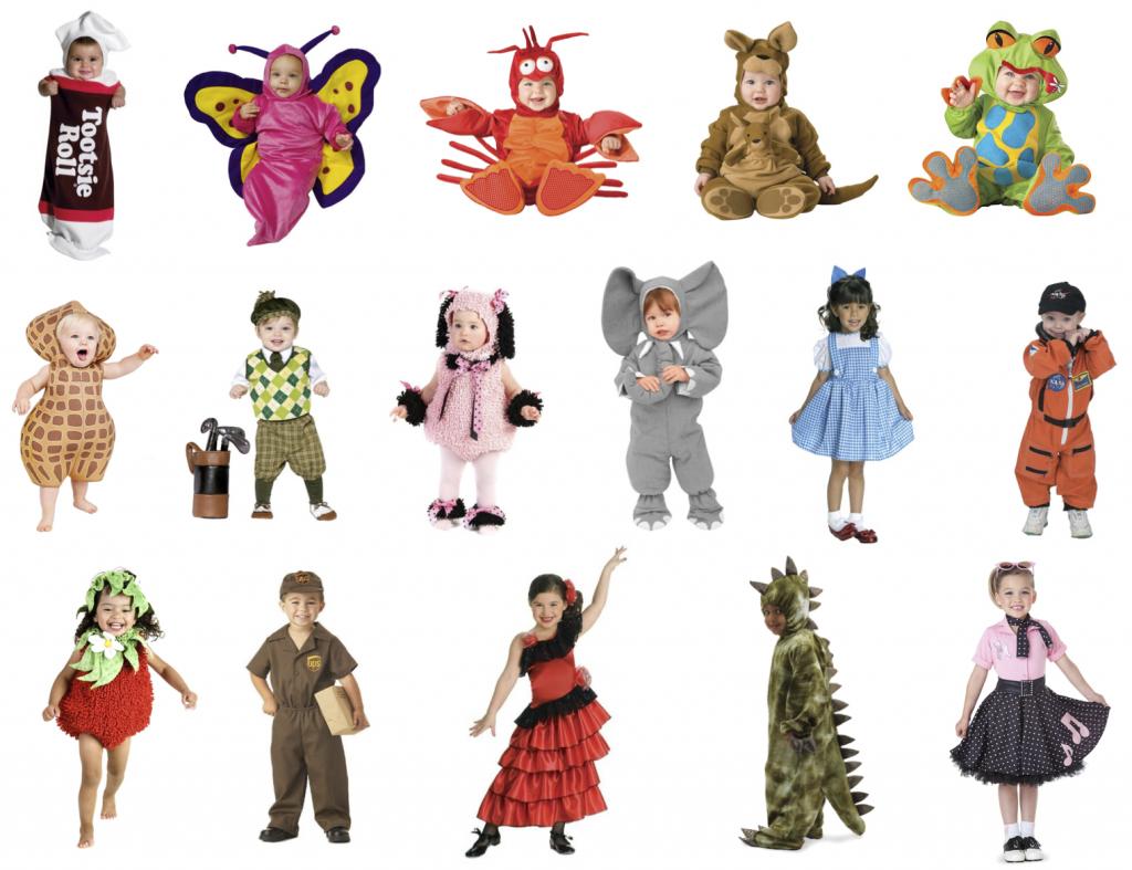 Halloween-Costumes-2012-1024x787