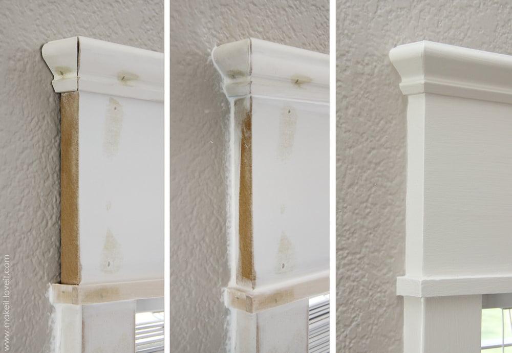 caulk-window-trim