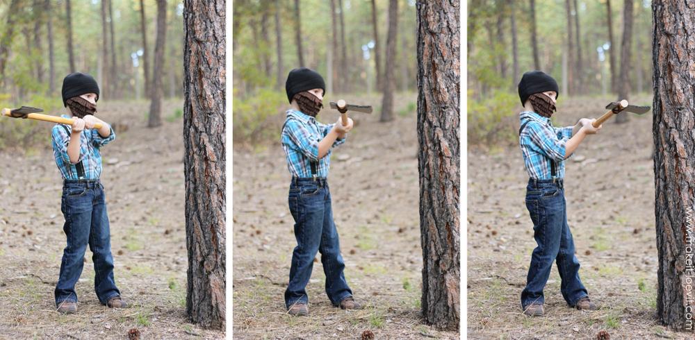 lumberjack costume-001