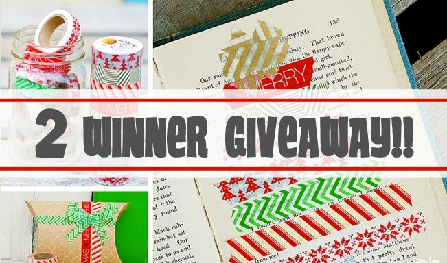 2 winners posted…