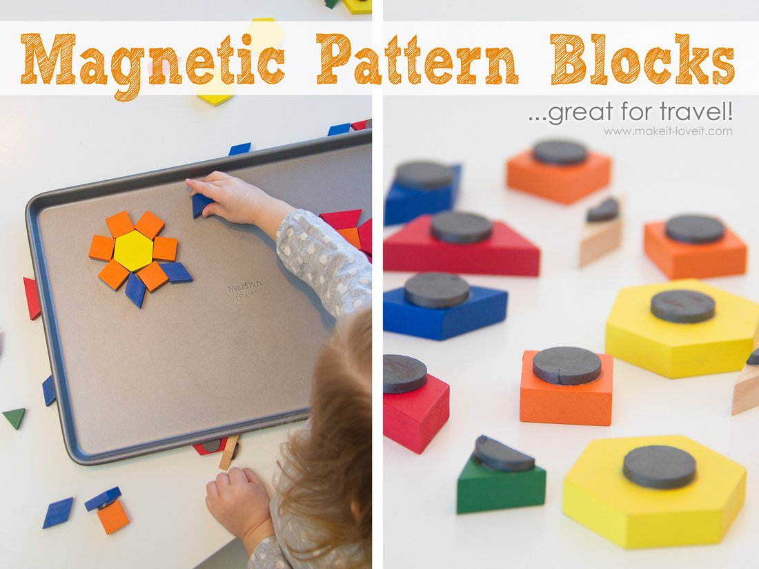 magnetic pattern blocks-002