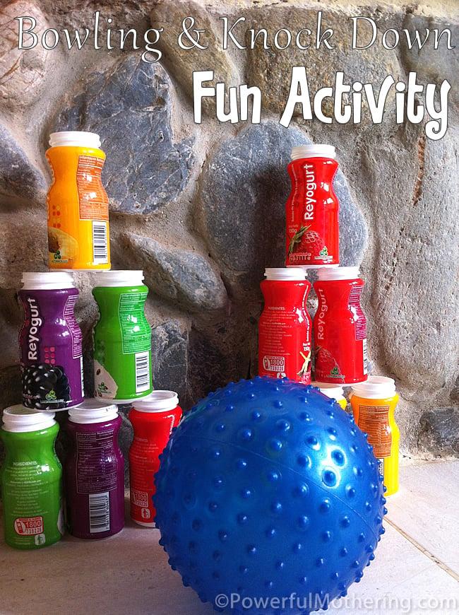 Bowling-Knock-Down-Fun-Activity