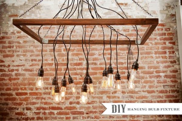 25 diy chandelier ideas make it and love it chicken wire aloadofball Gallery