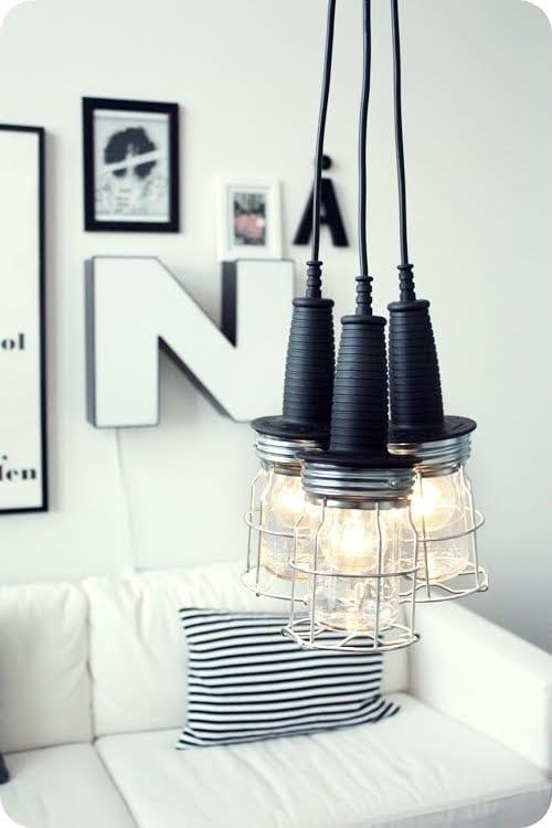 worklamp 033