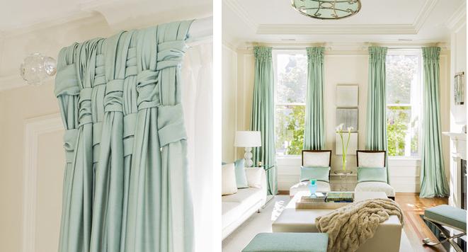 1 curtains