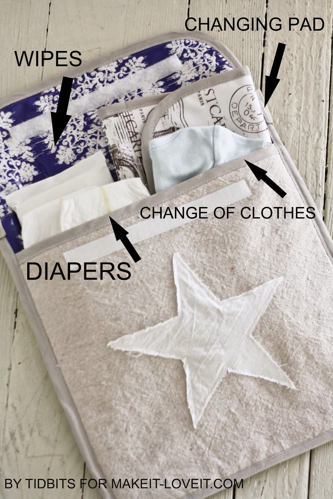 The-Double-Doodie-Bag-a-diapering-wet-bag-6