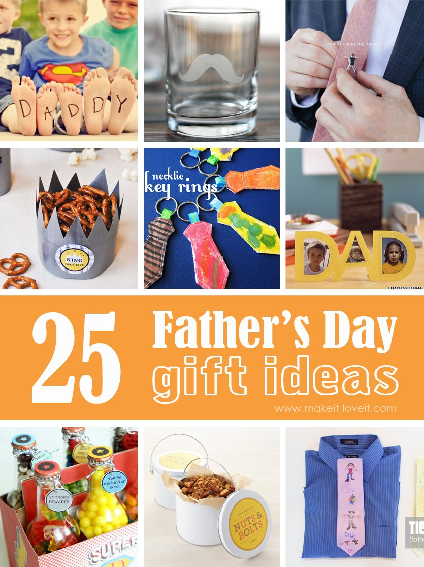 25-handmade-fathers-day-gift-ideas