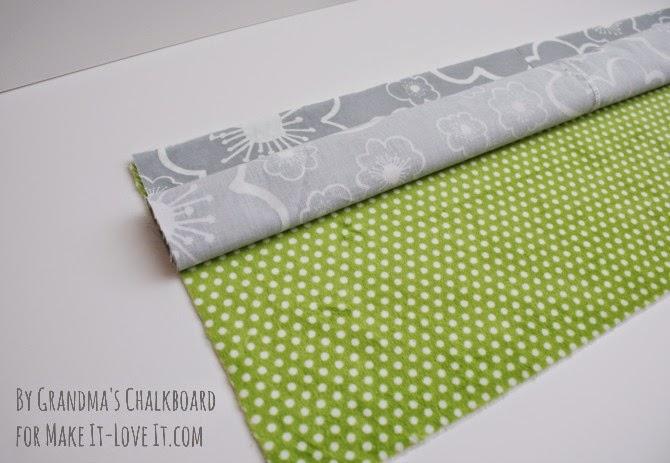 pillowcase5