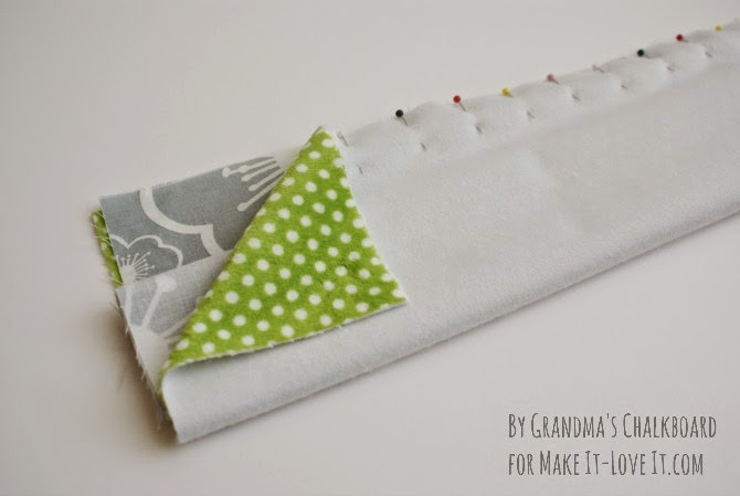 pillowcase7