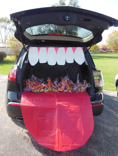 Toy car storage ideas pinterest 10