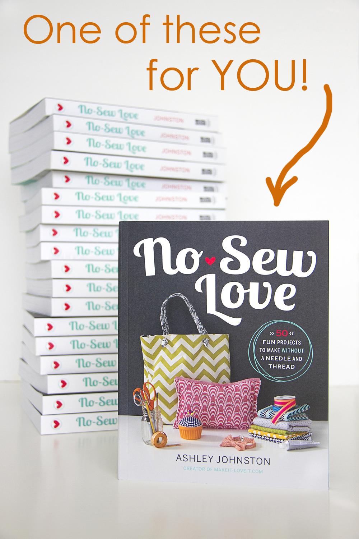 no-sew-love-1