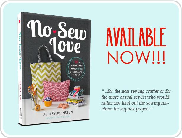 no-sew-love-book-promo-4