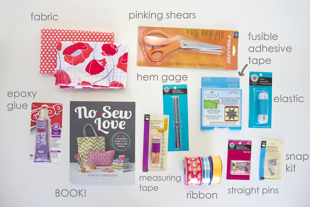 no-sew-love-giveaway