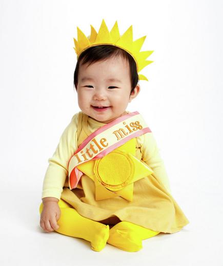 3little-miss-sunshine-ictcrop_300