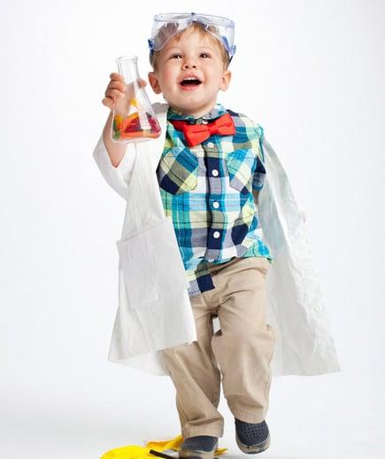 3mad-scientist-costume-ictcrop_300