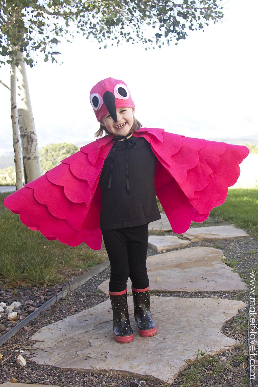 diy-flamingo-costume-2