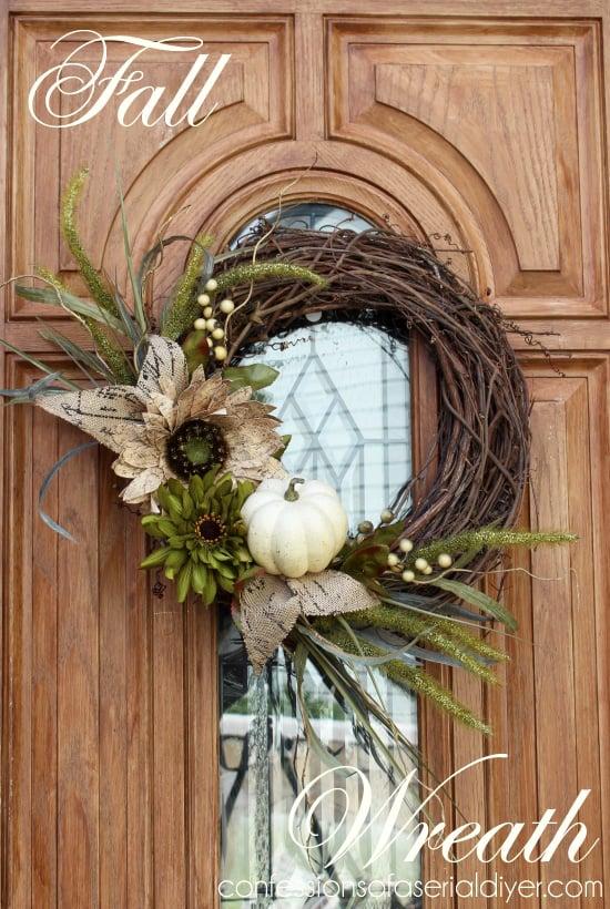 1 New-Fall-Wreath