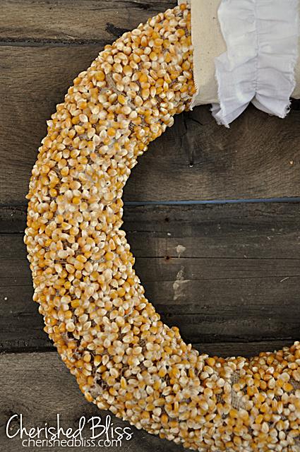 1 Popcorn-Wreath1