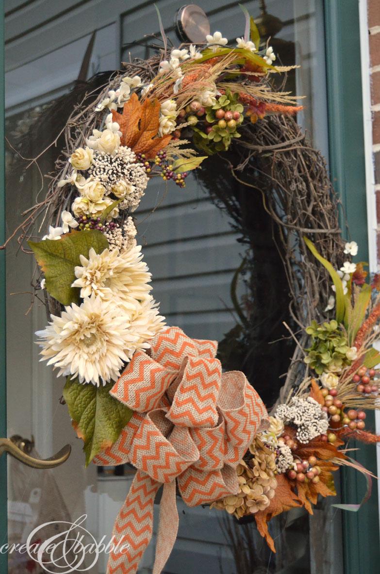 1 fall-wreath-6