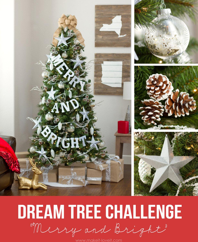 dream-tree-challenge-1