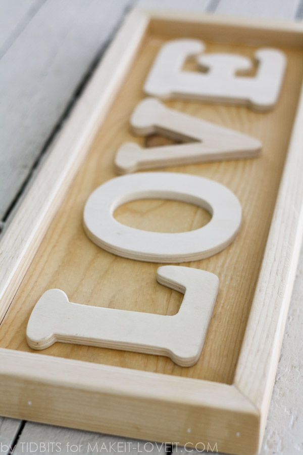 LOVE-wood-sign-12