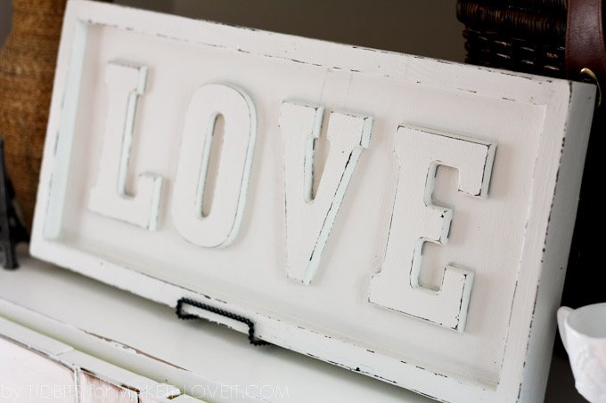 LOVE-wood-sign-17