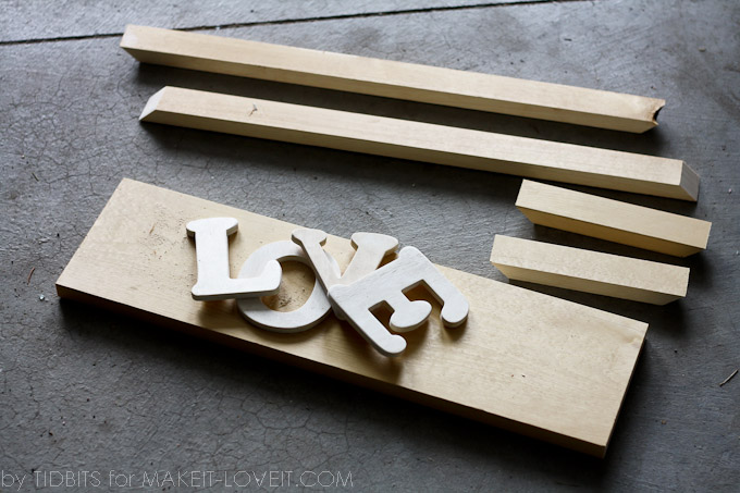 LOVE-wood-sign-8