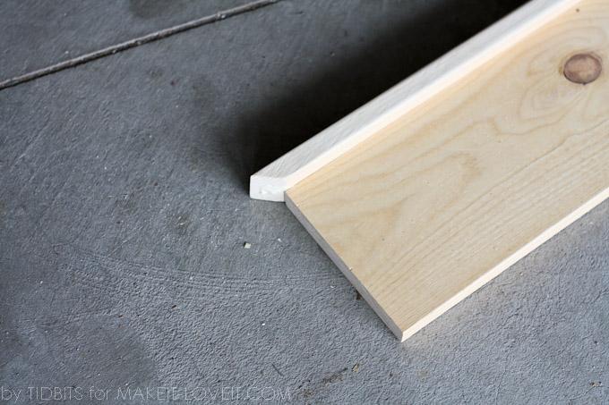 LOVE-wood-sign-9