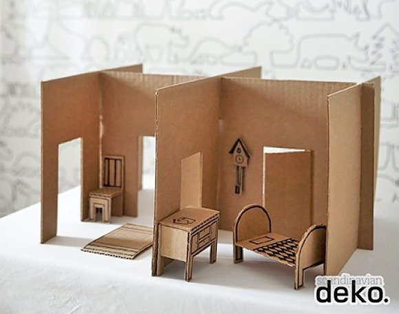 20 Clever DIY projects using old CARDBOARD BO!! – Make It and Love on cardboard houses and shelters, prison cell house designs, mcpe house designs, cardboard house ideas, cardboard structure designs, cardboard house patterns, cardboard barn playhouse, tube house designs, cardboard house template, paint house designs, shoe box house designs, simple box house designs, cardboard house plans, boxcar house designs, cardboard shelter designs for storage, college house designs, playing card house designs, cardboard buildings, cardboard sculpture designs, cardboard village houses,