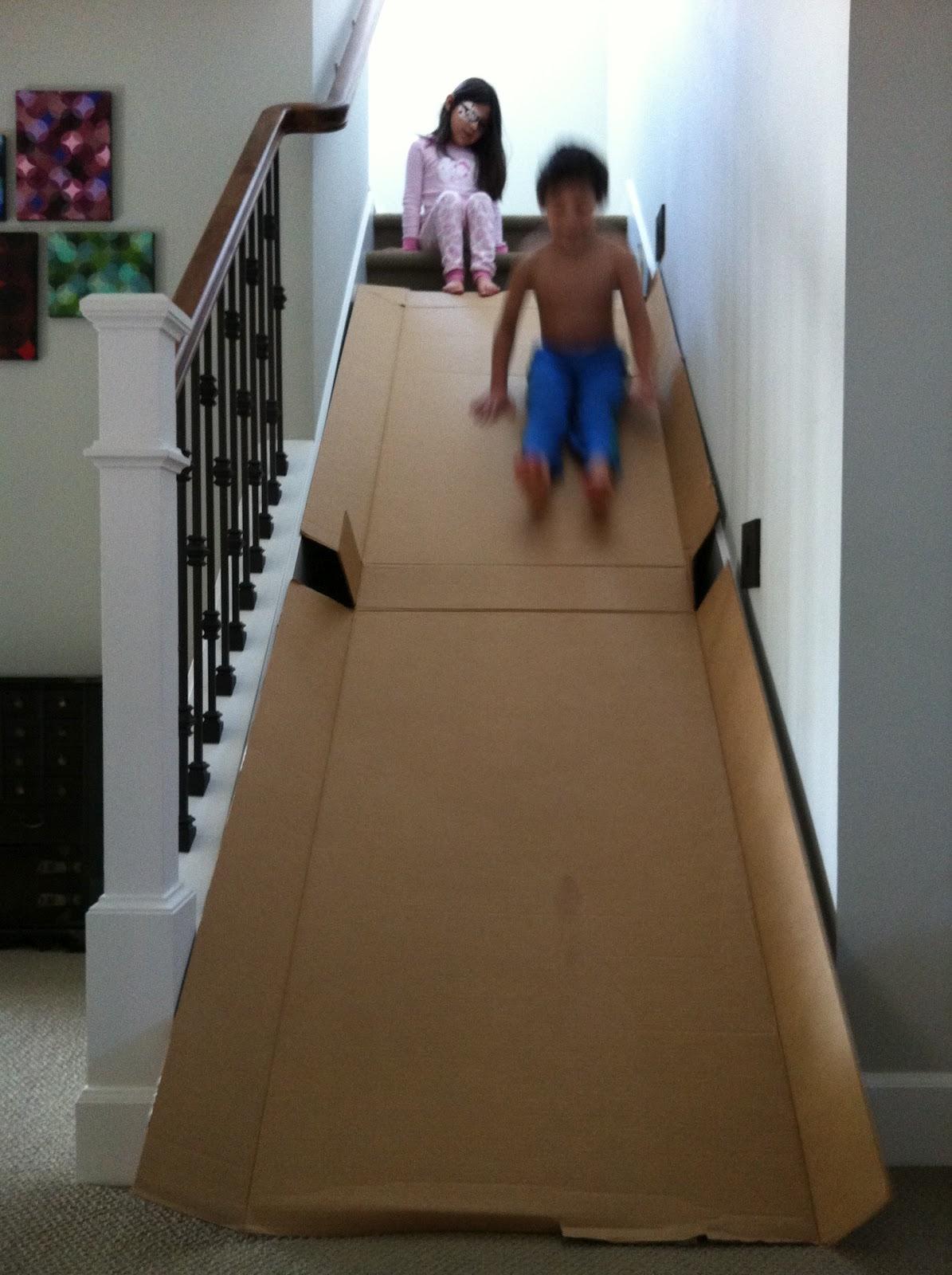 cardboard17