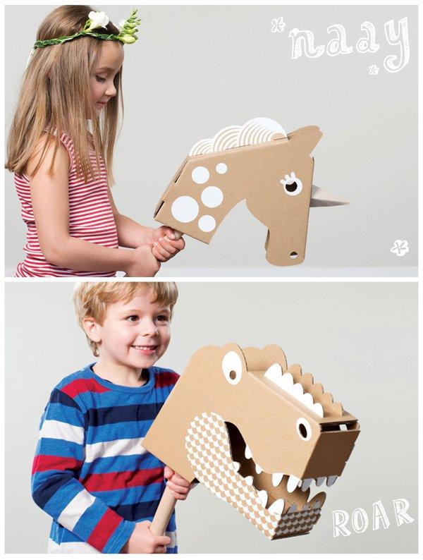 cardboard8