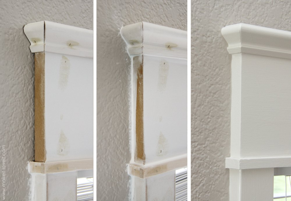 Installing a Pre-Hung Door (the EASY way)….and Trimming Out a Door ...
