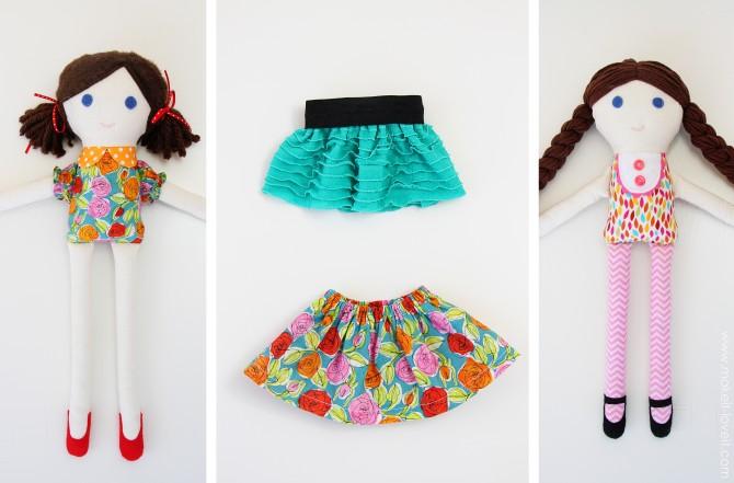 fabric dolls2