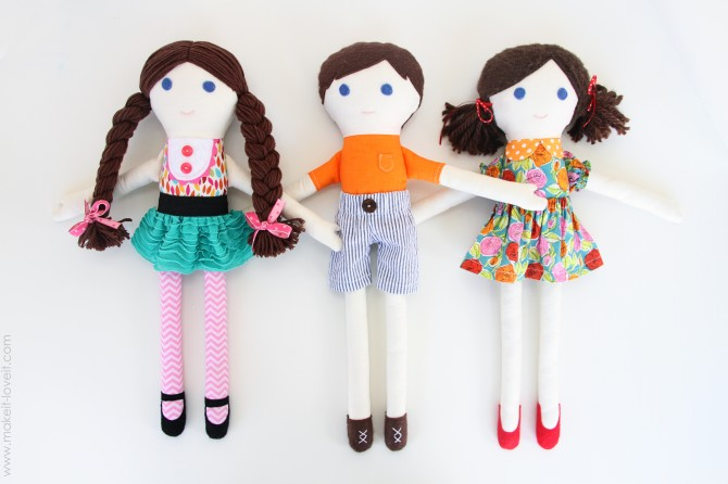fabric dolls6