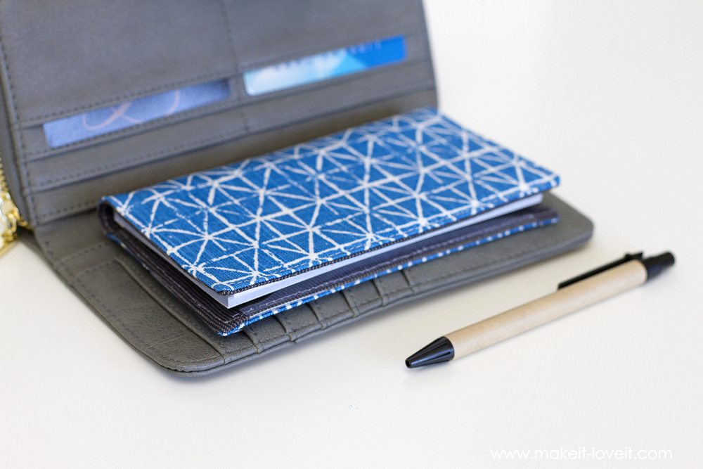 1diy-fabric-checkbook-cover-with-duplicate-check-divider-2