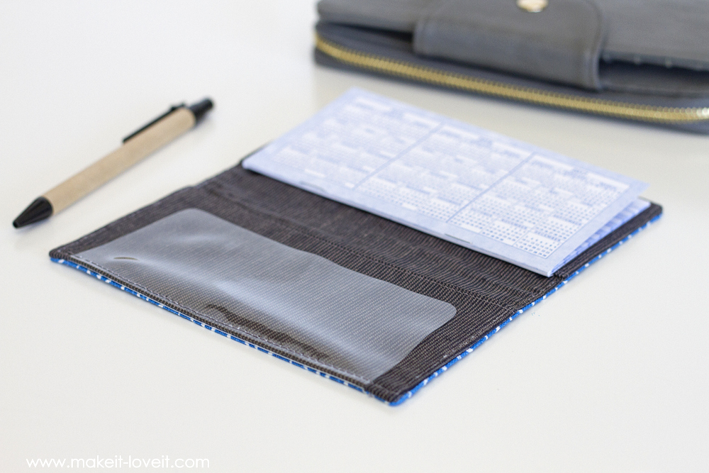 1diy-fabric-checkbook-cover-with-duplicate-check-divider-4